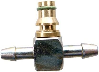 4 X DIESEL HEATER GLOW PLUGS FULL SET FOR FIAT DOBLO 1.9 JTD 8V 2002-2005