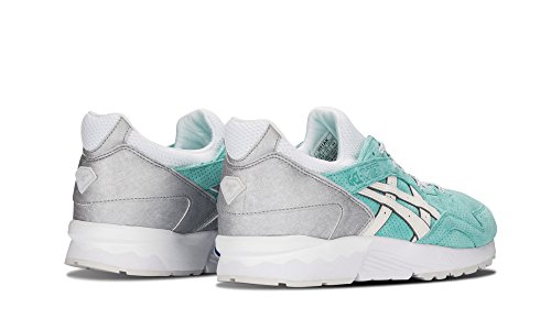 best store to get online ASICS Gel-Lyte 5 -US 8 outlet under $60 cheap sale enjoy cheap Inexpensive outlet online bSu2X