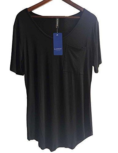 Buy xl summer clothes