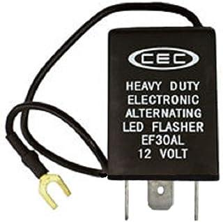 41lcA30MsVL._AC_UL320_SR298320_ uhf2150a headlight flasher wiring diagram wiring diagrams whelen uhf2150a wiring diagram at eliteediting.co