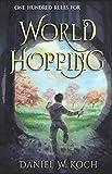 One Hundred Rules for World Hopping