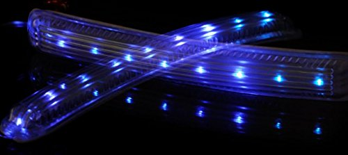 Led Side View Strip Lights in US - 5