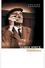 Dubliners (Collins Classics) Paperback
