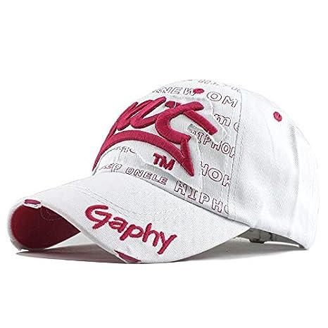 YWHY Sombrero [FLB] Sombreros Snapback Al por Mayor Sombreros De ...