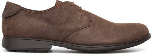Camper Mil 18552-029 Chaussures Homme