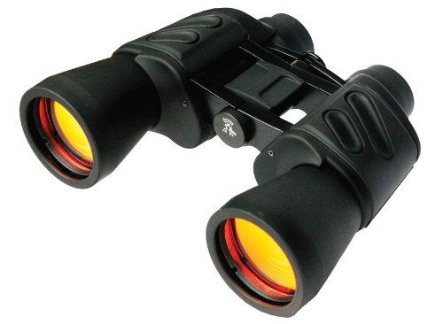 Fixed Focus Wide Angle Binoculars - 7