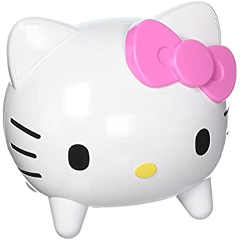 hello kitty kt4557a af bluetooth speaker system cell phones accessories. Black Bedroom Furniture Sets. Home Design Ideas