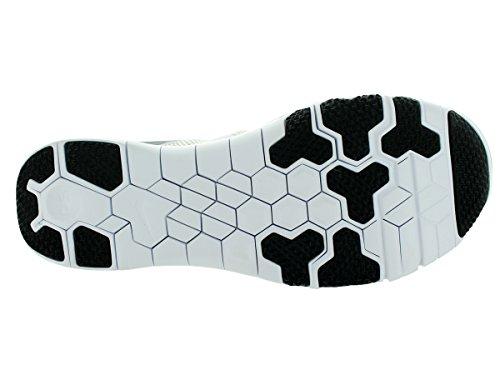 Nike Mens Allenatore Libero 5.0 V6 Scarpa Da Allenamento / Tortora / Platino Puro / Formato Bianco Bianco 13 Ci M