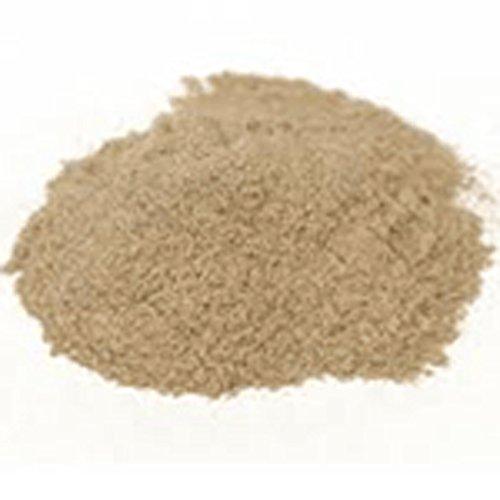 Powder Yucca Root (Best Botanicals Yucca Root Powder 16 oz.)