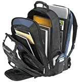 Targus XL Notebook Backpack Targus XL Notebook Backpack
