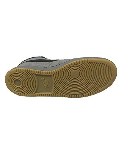 Nike 844884-003, Chaussures de Sport Homme, 42.5 EU