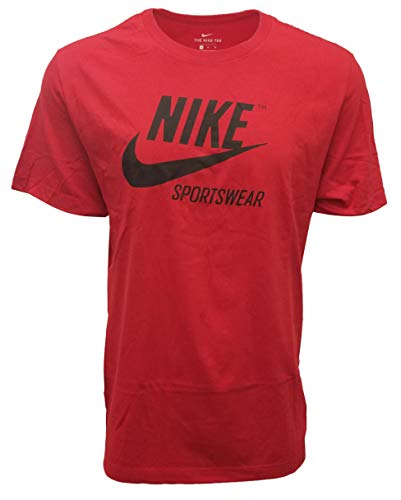 Nike Men Futura