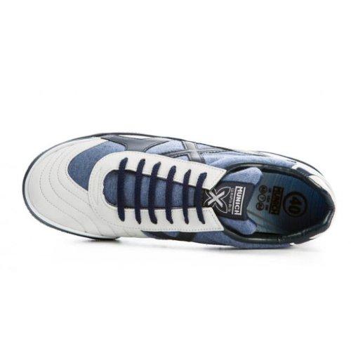 Chaussure de futsal/futsal G-3,5 Munich
