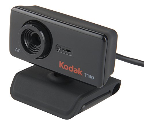 th Built in Microphone (Kodak Web Video Camera)