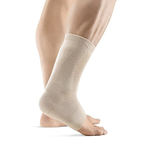 Bauerfeind AchilloTrain Pro Achilles Tendon Support (Natu...
