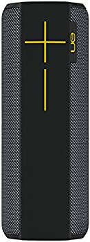 Ultimate Ears MEGABOOM Panther Holiday Ed Bluetooth Speaker