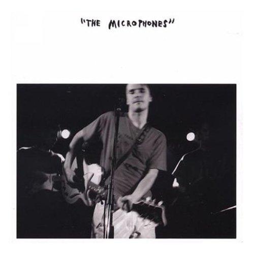 LIVE IN JAPAN [Vinyl] by K Records