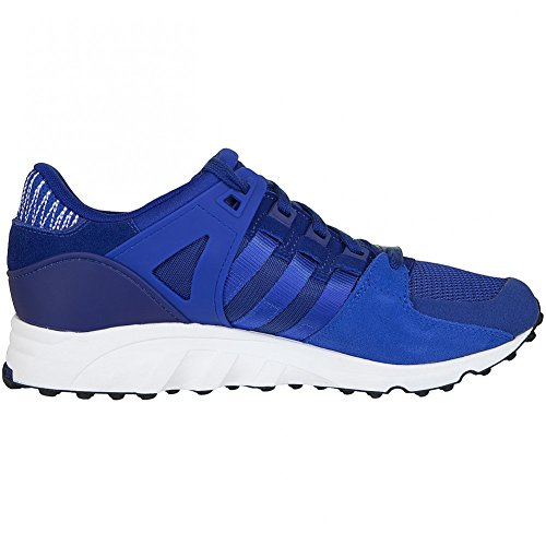 Adidas Originals Sneaker Equipment Support RF Dunkelblau/Blau Dunkelblau/Blau