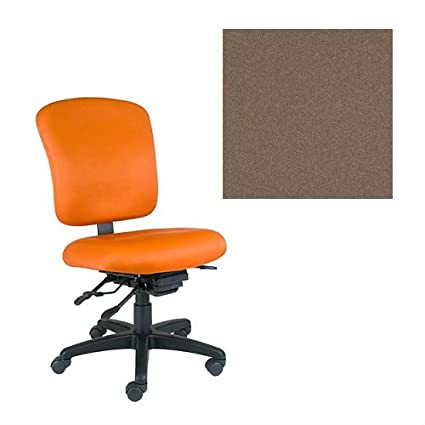 Collections Of Calisto Modern Leather Swivel Chair