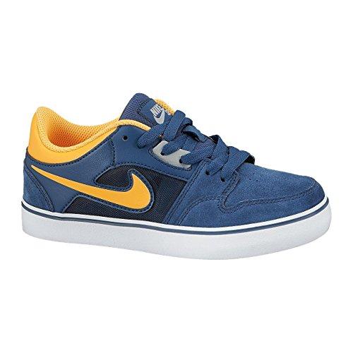 Nike RUCKUS 2 LR