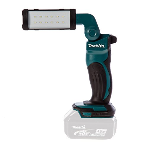 Buy deals on makita tools