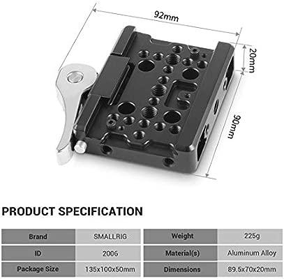 100 x molto robusto Nero NYLON Plastica Fascette 12.7mm di larghezza x 1030mm di lunghezza