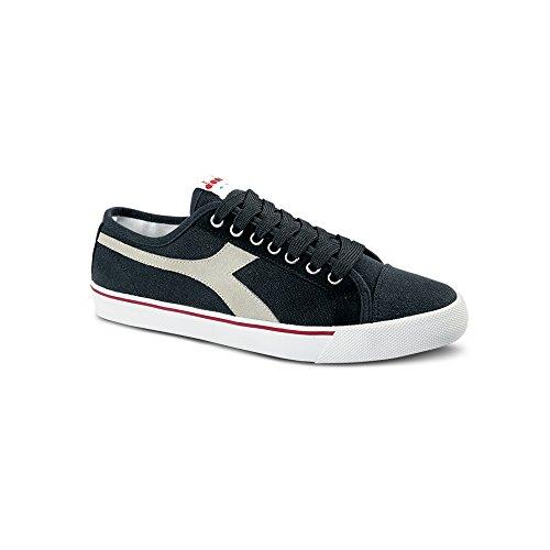 Colori Sw Blue Sneakers Art Diadora Denim Uomo Disponibili Scarpe Street Aviles Vari vY8ZqYHnwO