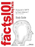 Studyguide for CMPTR by Katherine T. Pinard, ISBN 9781111527990, Cram101 Incorporated, 149020685X