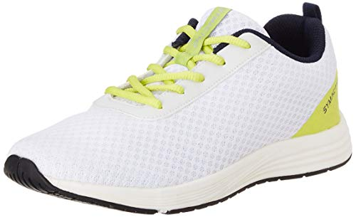 Amazon Brand – Symactive Women's Running Shoes Price & Reviews