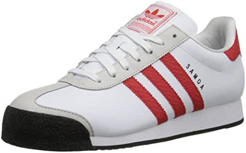 adidas Originals Men's Samoa Retro Sneaker