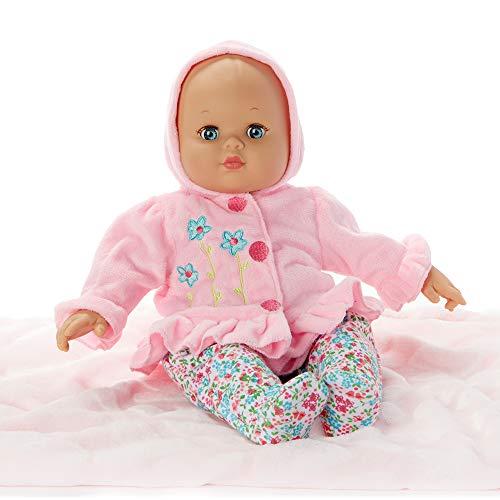 Madame Alexander Baby Cuddles Doll from Madame Alexander