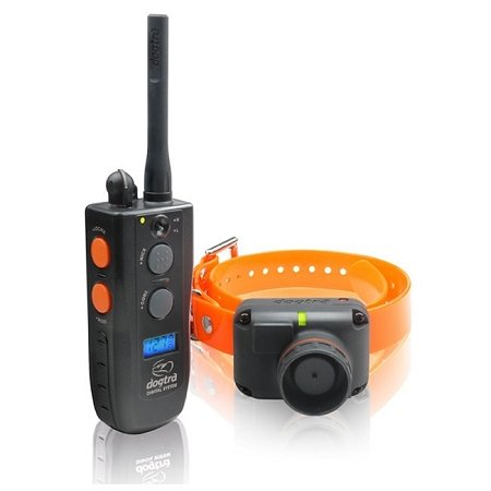 Training and Beeper 1 Mile Dog Remote Trainer , ,Home, garden & living||Pet supplies||Dog