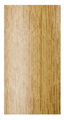 UPVC SELF-ADHESIVE Wood Effect Door Edging Floor Trim Threshold PVC SELF-ADHESIVE 1000mm  sc 1 st  Amazon UK & UPVC SELF-ADHESIVE Wood Effect Door Edging Floor Trim Threshold PVC ...