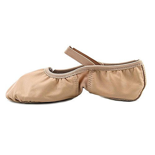 US Leather By Trimfoot Dance Spandex Company 11 Women Class Ballet fawIqaF8x