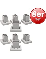 REEBOK - Set de piezas de repuesto para Step