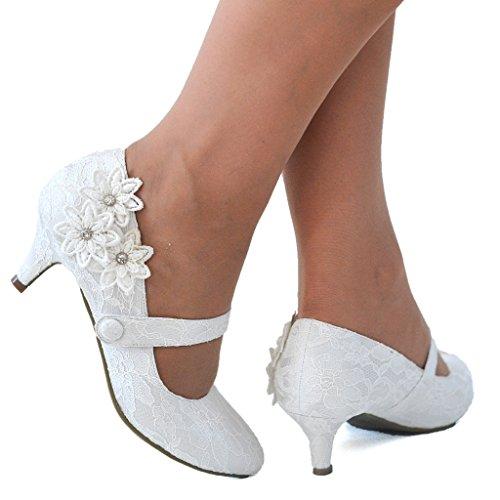 Gorgeous Sandales Absolutely Compensées Boutique Femme pdqqvrn