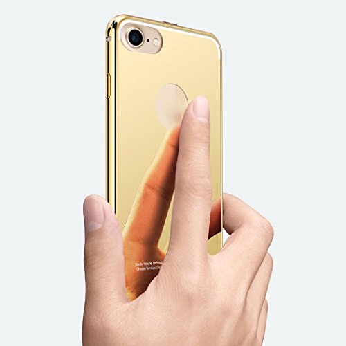 iphone-7-case-47-inchluniwei-aluminum-ultra-thin-mirror-metal-case-cover-skin