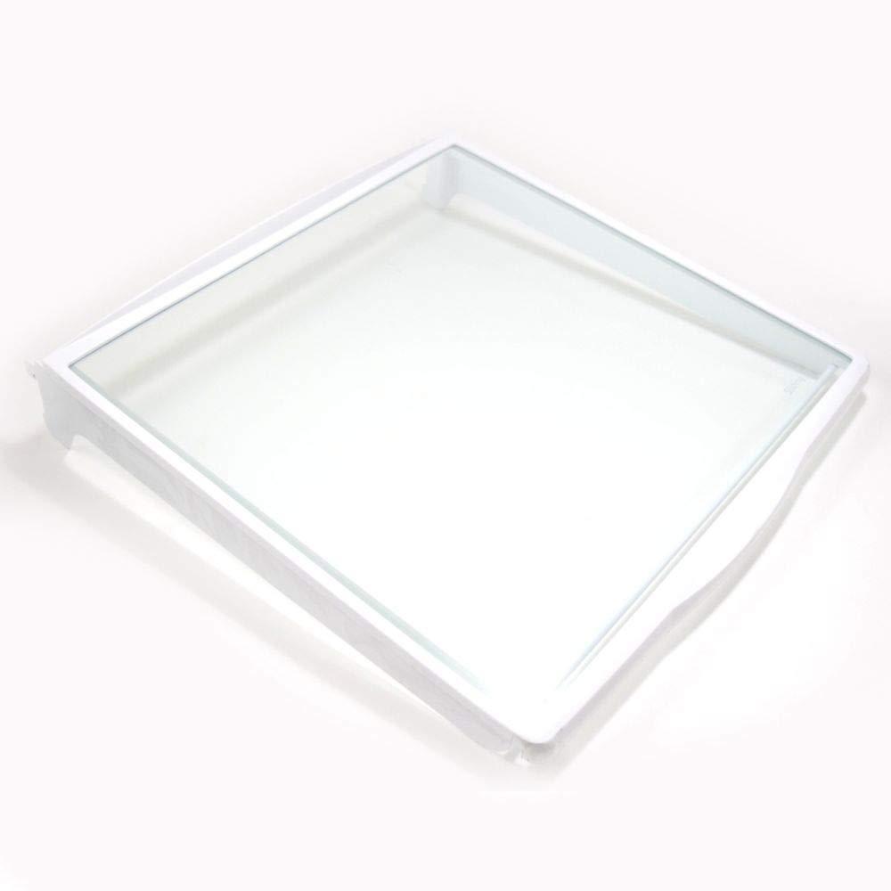 Frigidaire 240350158 Shelf