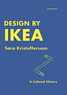 Design by IKEA: A Cultural History