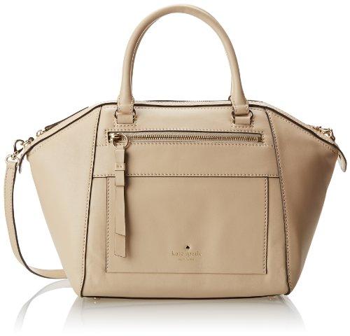 Designer Bags New York City - 6