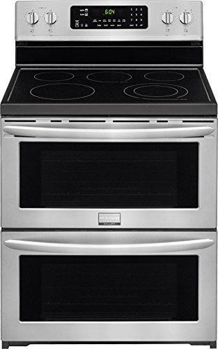 oven baking element frigidaire - 3