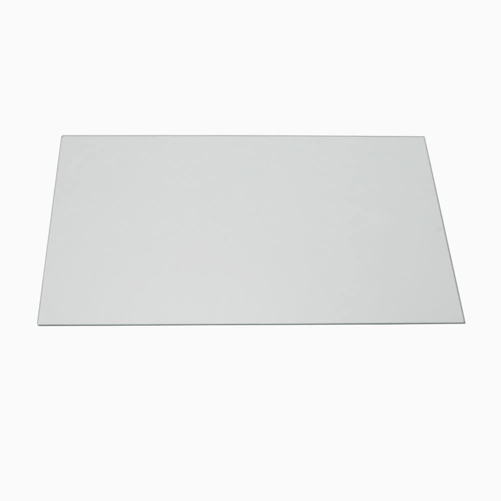 Electrolux 240350620Glass Shelf