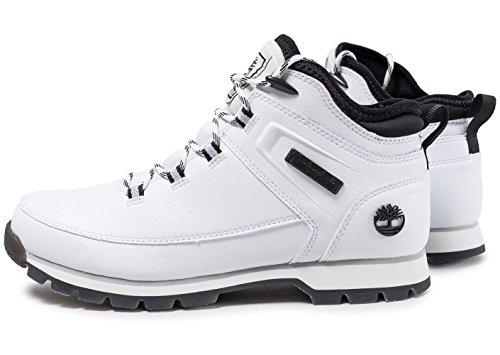 Timberland Sport CA1JFH, Boots