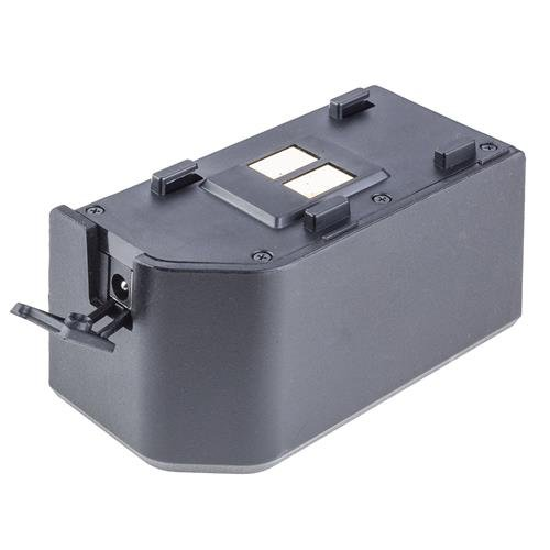 Flashpoint Battery for Ring Li-On by Flashpoint (Image #2)