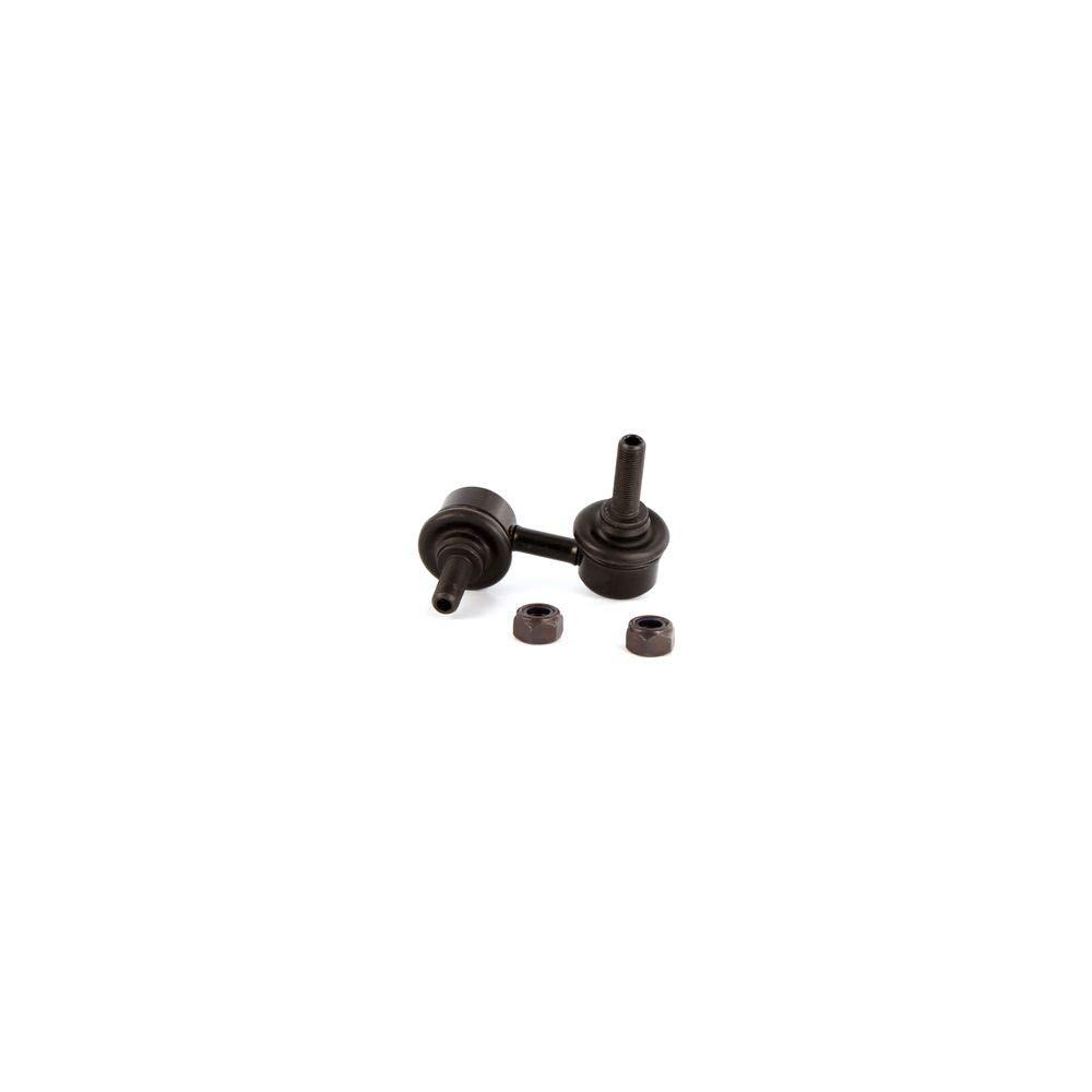 TOR Link Kit TOR-K750210,Front Sway Bar End Link - Driver Side