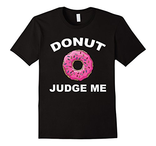 DONUT (Cool Designs For Tshirts)