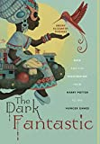 The Dark Fantastic: Race and the Imagination from