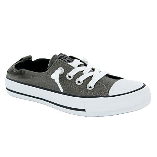 converse-womens-chuck-taylor-shoreline-sneaker-7-bm-charcoal