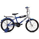 "BSA Champ Rocket 20"" Bicycle"