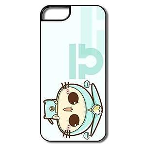 CC Cat Theme For SamSung Galaxy S5 Mini Phone Case Cover